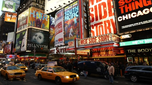5077-5077_New-York-Broadway-MAIN.jpg