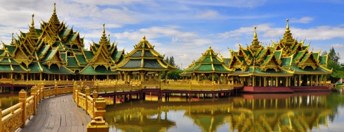 bangkok-tour