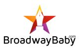 BroadwayBaby_CMYK-portrait