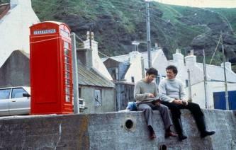 FILM. 'Local Hero'. (1983) free pic no fee
