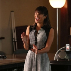 glee-april-29-episode-rachel-ftr