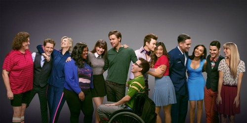 Rs_1024x512-141218123806-1024.glee-publicity-photo-season-6.jpg