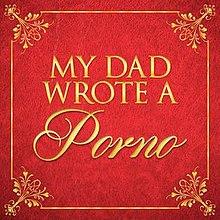 220px-My_Dad_Wrote_a_Porno_logo